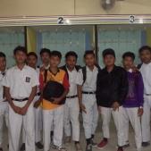 DSC01248