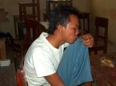 Dwi Haryanto