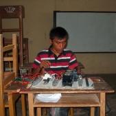 M.Anwar
