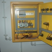 HPIM3803