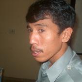 Pak Bambang