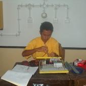 HPIM3816