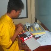 HPIM3860