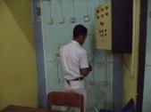 Riski Pratama