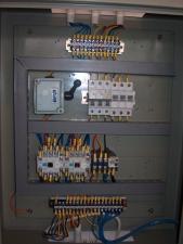 HPIM2976