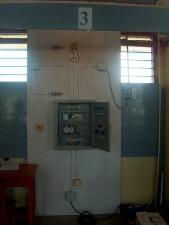 HPIM2977
