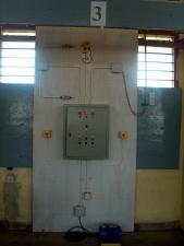 HPIM2995