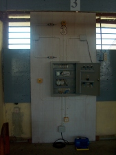 HPIM2996