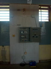 HPIM2997