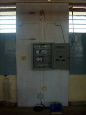 HPIM2998