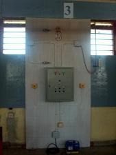 HPIM3000