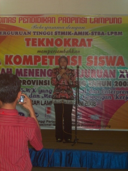 HPIM3001