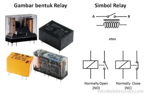 Gambar-bentuk-dan-Simbol-relay