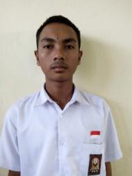 FADHIL ASYAM SHABIR